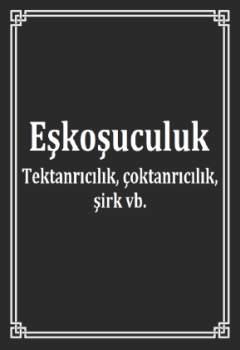 eskos_kapak.jpg